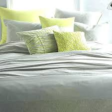 duvet covers dkny cover king bohemian duvets trend white queen sets clearance city pleat in grey