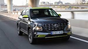 Including destination charge, it arrives with a manufacturer's suggested retail price (msrp) of. Most Expensive 2020 Hyundai Venue Costs 23 270
