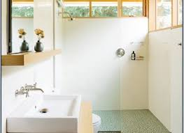 bathroom remodel project plan. Mesmerizing Bathroom Remodel Project Plan For Also 43 How To A Remodeling At