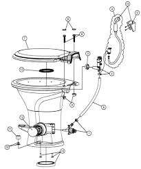 25 unique awning hardware parts dometic awning parts diagram sealand rv toilet parts diagram example electrical wiring diagram • dometic awning parts diagram