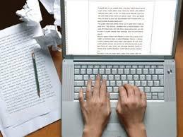 Структура диссертации Основные компоненты диссертации Структура диссертации