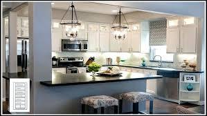 kitchen ambient lighting. Lighting Above Kitchen Cabinets Ambient Ideas Design Lights Inside Glass . N