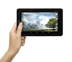 Asus Memo Pad ME172V buy tablet ...