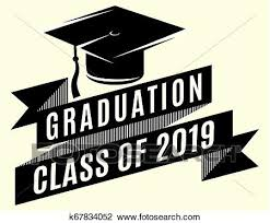 Congratulations For Graduation Graduation Vector Class Of 2019 Congrats Grad
