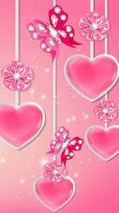 2000x1778 cute pink heart wallpaper memes