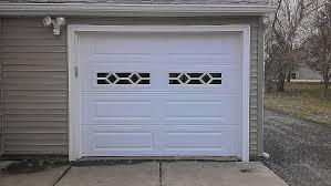 modern garage doors wood inspirational glass door fiberglass garage doors garage door opener repair