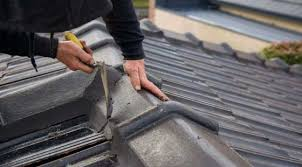 Image result for roof repair services