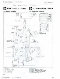 kubota radio wiring harness wiring diagram schematics • is it possible to get a wiring diagram for kubota g3200 anywhere rh justanswer com kubota kx040 radio wiring diagram kubota tractor radio wiring diagram