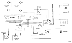 cat generator wiring diagram cat sr4 wiring diagram cat wiring diagrams cat sr wiring diagram 2012 08 07 211914 941 cat generator