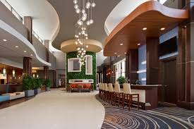 Interior Design Schools In Knoxville Tn Embassy Suites Fusion Architectural Interior Designfusion