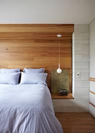bedroom pendant lights. Contemporary Bedroom By Austral Masonry Pendant Lights