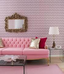 pink living room furniture. Fresh Design Pink Living Room Furniture Inspiring Ideas 1000 About U2026 S