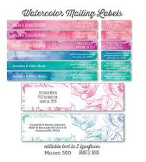 Shipping Labels Templates 23 Best Address Labels Free Address Label Templates Images