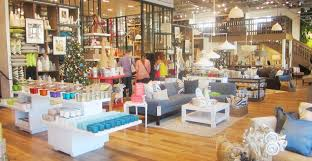 furniture factory outlet awesome projects furniture stores in Awesome furniture factory outlet near me interiors retail site image furniture stores in beguile Cort Furniture Rental inspirational Ashle