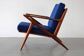 mid century modern furniture. Midcentury Modern Chairs 5 Mid Century That Will Leave You Speachless Furniture I