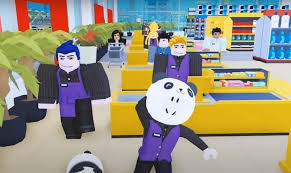 We have a working list of wisteria codes players can use to get free breath resets, and demon art resets. Roblox My Supermarket Codes May 2021 In 2021 Roblox Coding Supermarket