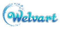 Картинки по запросу Торгово-производственная компания ООО «Велварт»