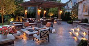 outdoor gas fireplace kits detail