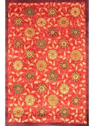 red patterned rug area rugs large best timeless terrific furniture and beige ikea with traditional bedroom