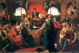 8 Things You Might Not Know About <b>Attila</b> the Hun - HISTORY