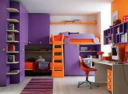 ... Kids Furniture, Outstanding Bedroom Furniture For Teenagers With Bedroom  Set For Teenage Girls Furniture Info ...