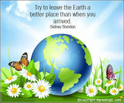 Earth Day Quotes Amazing Earth Day Quotes Earth Day Quotes Sayings Dgreetings