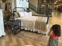 Small Picture 275 best the magnolia mom Joanna Gainesfixer upper images on