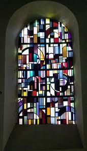 modern stained glass modern stained glass window in church by chard modern stained glass chandelier