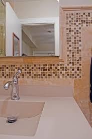 bathroom border tiles ideas for bathrooms mosaic tile borders pertaining to ceramic border tiles bathroom ceramic