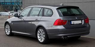 Coupe Series 2013 bmw 325i : File:BMW 325i Touring (E91, Facelift) – Heckansicht, 26. Dezember ...