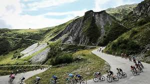 The 2021 critérium du dauphiné is the 73rd edition of the critérium du dauphiné, a road cycling stage race in the titular region of southeastern france. Tpntd0 Wgjyr5m