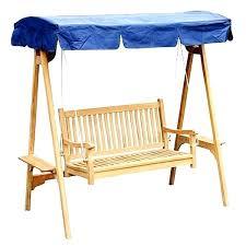 garden swing bench creative swing bench outdoor images outdoor swing wooden garden swing bench garden swing garden swing bench new wooden