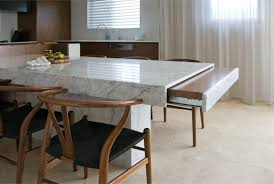 granite dining table granite dining table tops round black granite dining table