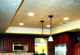 suspended ceiling lighting options. Drop Ceiling Lighting Options Suspended Ideas Bathroom Beautiful Led . N