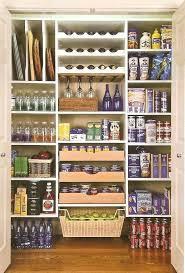 pantry shelf ideas pantry shelving ideas pantry shelving ideas kitchen closet organizers best pantry storage ideas