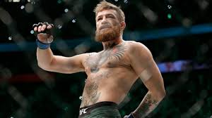 Intriguing Stats and X-Factors of Conor McGregor vs Donald ...