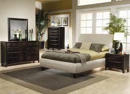 Mirrored Bedroom Set Furniture Bedroom Ailey Bedroom Furniture With Regard To Artistic Bedroom
