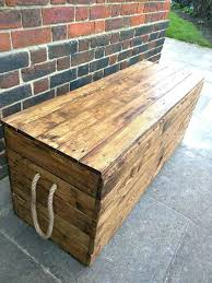 awesome wooden storage benches indoor wooden storage benches wooden storage benches amazing of rustic storage bench