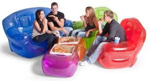 inflatable furniture set. beautiful furniture and inflatable furniture set planet retro