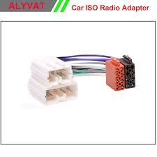 popular volvo radio wiring harness buy cheap volvo radio wiring Volvo Wiring Harness car iso stereo adapter connector for volvo s40 v40 s70 v70 serie 8 serie 9 wiring volvo wiring harness problems