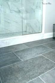 dark gray floor tile bathroom floor tiles grey dark gray floor tile gray bathroom floor medium