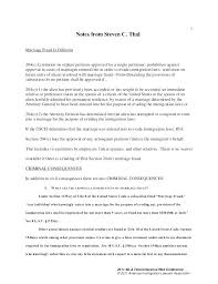 Character Reference Letter For N Template Examples Writing A
