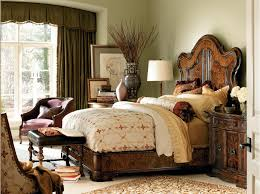 quality bedroom furniture brands. perfect brands quality bedroom furniture brands reviews  ideas and best inside r