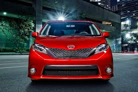 2018 scion iq. unique 2018 full size of toyotascion official website toyota sienna hp 2017  camry hybrid horsepower  on 2018 scion iq