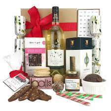 Christmas Gifts And Hampers  Christmas Gift Baskets  Sabato AucklandNew Zealand Christmas Gifts