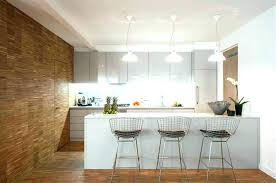 kitchen lighting modern. Modern Kitchen Lighting Over Island Exotic Pendant Lights Pendants S .