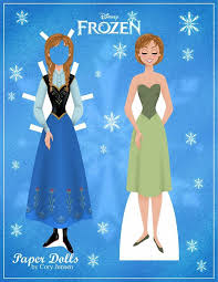 Small Picture 439 best Paper Dolls Disney images on Pinterest Disney paper