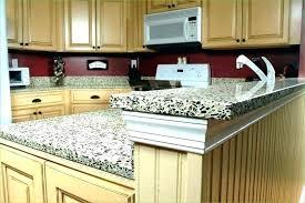 quartz countertops cost to install quartz countertops amazing home depot granite countertops
