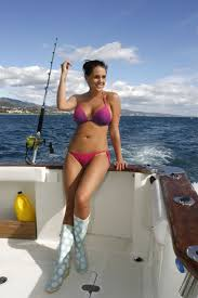 495 best fishing images on Pinterest
