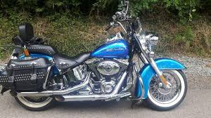 custom cruiser motorcycle used motorbikes buy and sell in the